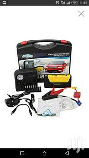 All 6 In 1 Car Kit Jumpstarter | Vehicle Parts & Accessories for sale in Kiambu, Kabete
