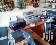 Board Photos & Photo Printing Services | Photography & Video Services for sale in Kisumu, West Kisumu