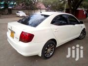 Toyota Allion 2004 White | Cars for sale in Nakuru, Naivasha East