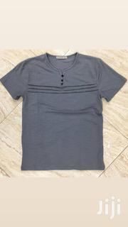 Elegant T-shirts | Clothing for sale in Nairobi, Nairobi Central
