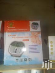 Footbath Massager | Tools & Accessories for sale in Nairobi, Viwandani (Makadara)
