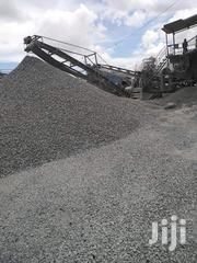 Machine Crushed Ballast | Building Materials for sale in Nairobi, Nairobi Central