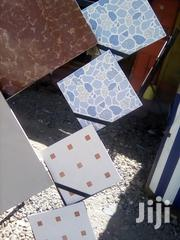 Floor Tiles | Building Materials for sale in Nairobi, Nairobi Central