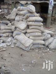 Simba Cement | Building Materials for sale in Machakos, Athi River