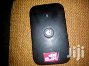 Unlocked Blaze 4g Pocket Wifi | Computer Accessories  for sale in Nairobi, Njiru