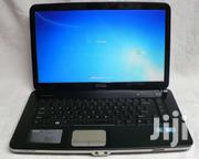Dell Vostro 1015 Laptop. 2.1gh | Laptops & Computers for sale in Homa Bay, Mfangano Island