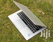 Nice Suitable Hp 440 G1 500 GB HDD Core I5 4 GB RAM | Laptops & Computers for sale in Nairobi, Nairobi Central