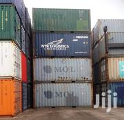 Containers For Sale | Manufacturing Equipment for sale in Nairobi, Imara Daima