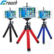 Phone Tripod | Accessories for Mobile Phones & Tablets for sale in Mombasa, Mji Wa Kale/Makadara