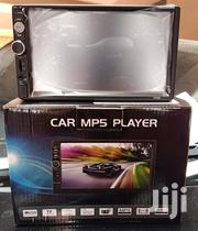 Car Screen Mp5 Player | Vehicle Parts & Accessories for sale in Nairobi, Airbase
