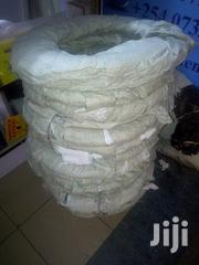 Razor Wire 10 Meters Long | Building Materials for sale in Nairobi, Nairobi Central