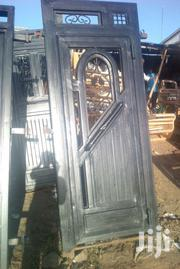 Welding Service For Grills,Steel Doors,Stairs And Many More | Building & Trades Services for sale in Mombasa, Bamburi