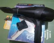 Leriotti Blowdry Black | Tools & Accessories for sale in Kiambu, Gatuanyaga