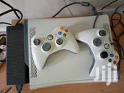 Chipped Xbox 360 | Video Game Consoles for sale in Kajiado, Ongata Rongai