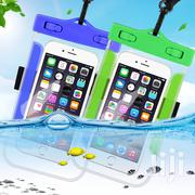 Waterproof Phone Case | Accessories for Mobile Phones & Tablets for sale in Mombasa, Mji Wa Kale/Makadara