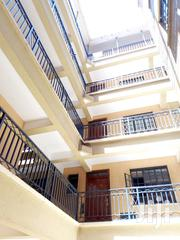 2 Bedroom To Let | Houses & Apartments For Rent for sale in Nairobi, Imara Daima