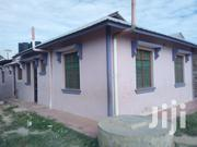 2 Bedroom Hse For Rent | Houses & Apartments For Rent for sale in Mombasa, Bamburi