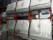 Charcoal Oven | Industrial Ovens for sale in Nairobi, Pumwani