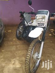 Yamaha 2009 White | Motorcycles & Scooters for sale in Nairobi, Nairobi Central