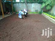 Swift Landscapers | Landscaping & Gardening Services for sale in Nairobi, Karura