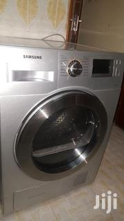 Washer Drier | Home Appliances for sale in Nairobi, Kasarani
