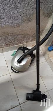 LG Vaccum Cleaner | Home Appliances for sale in Mombasa, Ziwa La Ng'Ombe