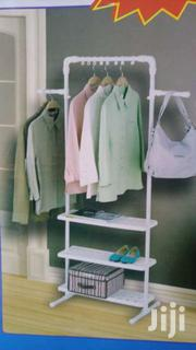 Bathroom Multi-purpose Rack | Home Accessories for sale in Kiambu, Kabete