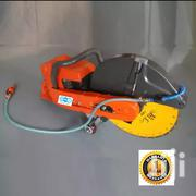Stone Cutting Machine | Manufacturing Materials & Tools for sale in Nairobi, Nairobi Central