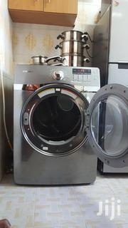 Drier 10kgs Samsung | Home Appliances for sale in Nairobi, Kasarani