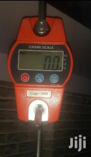 Hook Weighing Scales | Manufacturing Equipment for sale in Nairobi, Nairobi Central