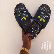 Baibe's Collections | Shoes for sale in Nairobi, Umoja II