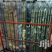 Curtain Rods For Your Windows | Home Accessories for sale in Kisumu, Central Kisumu