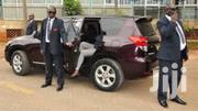Bouncers And Body Guards | Other Services for sale in Nairobi, Nairobi Central
