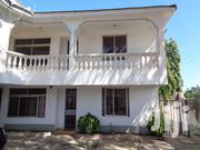 Udel Suites | Houses & Apartments For Rent for sale in Mombasa, Shanzu