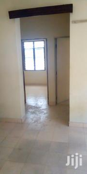 2 Bedrooms | Houses & Apartments For Rent for sale in Mombasa, Ziwa La Ng'Ombe