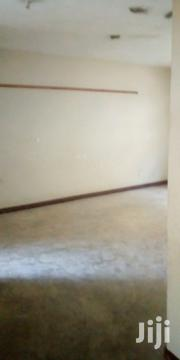 3 Bedrooms | Houses & Apartments For Rent for sale in Mombasa, Ziwa La Ng'Ombe