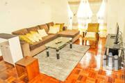 One Bedroom Apartment In Westlands Near Pride Inn | Houses & Apartments For Rent for sale in Nairobi, Nairobi Central