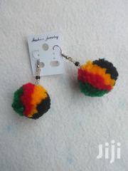 Woolen Earings | Jewelry for sale in Nairobi, Nairobi Central