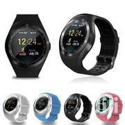 Y1 Smart Phone Watch | Watches for sale in Nairobi, Nairobi Central