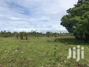 Prime Land On Sale | Land & Plots For Sale for sale in Kwale, Ukunda