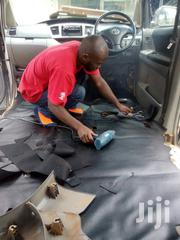 Dash Board And Seat Covers | Vehicle Parts & Accessories for sale in Nairobi, Nairobi Central