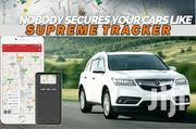 Best Gps Car Trackers Tracking | Vehicle Parts & Accessories for sale in Machakos, Syokimau/Mulolongo