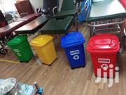Pedal Bins   Home Accessories for sale in Nairobi, Nairobi Central