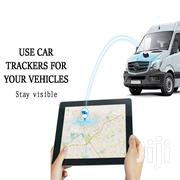 GPS Car Trackers Installaton | Vehicle Parts & Accessories for sale in Mombasa, Majengo