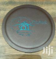 Table Coasters Leathery Made Calls Us Today For Enquiry | Restaurant & Catering Equipment for sale in Nairobi, Nairobi Central