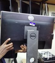 22 Inches Monitor Dell And Hp | Computer Monitors for sale in Nairobi, Nairobi Central