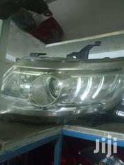 Nissan Serena Headlights | Vehicle Parts & Accessories for sale in Nairobi, Nairobi Central