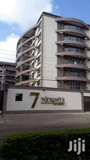 Executive 3bdrm With Dsq And 4bdrm With Dsq At Westland | Houses & Apartments For Sale for sale in Nairobi, Kileleshwa