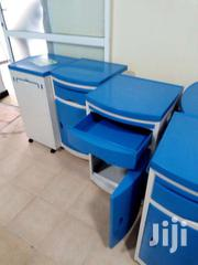 Bed Side Lockers | Furniture for sale in Nairobi, Mathare North