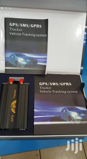 Best Gps Car Trackers/ Gps Tracking | Vehicle Parts & Accessories for sale in Nakuru, Elburgon